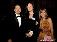 2012 Outstanding 50 Asian Americans in Business Award Dinner #318