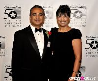 2012 Outstanding 50 Asian Americans in Business Award Dinner #324