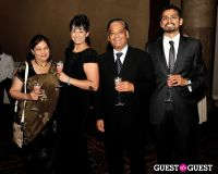 2012 Outstanding 50 Asian Americans in Business Award Dinner #325