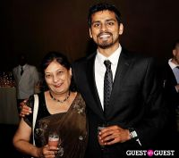2012 Outstanding 50 Asian Americans in Business Award Dinner #326