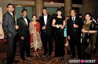 2012 Outstanding 50 Asian Americans in Business Award Dinner #328