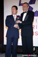 2012 Outstanding 50 Asian Americans in Business Award Dinner #343
