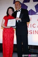 2012 Outstanding 50 Asian Americans in Business Award Dinner #344