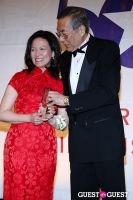 2012 Outstanding 50 Asian Americans in Business Award Dinner #345