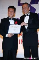 2012 Outstanding 50 Asian Americans in Business Award Dinner #346