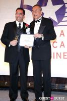 2012 Outstanding 50 Asian Americans in Business Award Dinner #353