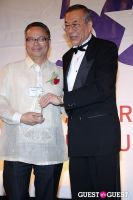 2012 Outstanding 50 Asian Americans in Business Award Dinner #355