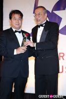 2012 Outstanding 50 Asian Americans in Business Award Dinner #357