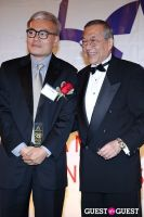 2012 Outstanding 50 Asian Americans in Business Award Dinner #359