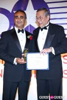 2012 Outstanding 50 Asian Americans in Business Award Dinner #364