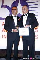 2012 Outstanding 50 Asian Americans in Business Award Dinner #365