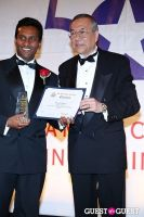 2012 Outstanding 50 Asian Americans in Business Award Dinner #368