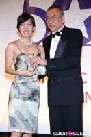 2012 Outstanding 50 Asian Americans in Business Award Dinner #369