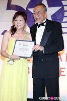 2012 Outstanding 50 Asian Americans in Business Award Dinner #374