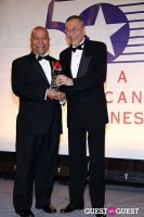 2012 Outstanding 50 Asian Americans in Business Award Dinner #376
