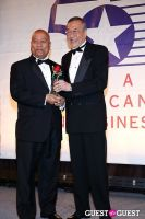 2012 Outstanding 50 Asian Americans in Business Award Dinner #377