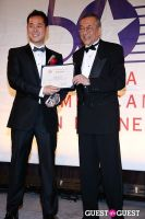 2012 Outstanding 50 Asian Americans in Business Award Dinner #378