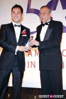 2012 Outstanding 50 Asian Americans in Business Award Dinner #379