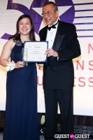 2012 Outstanding 50 Asian Americans in Business Award Dinner #381