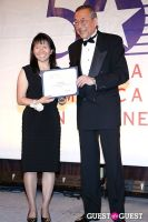 2012 Outstanding 50 Asian Americans in Business Award Dinner #387