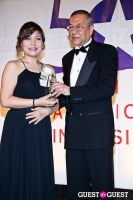 2012 Outstanding 50 Asian Americans in Business Award Dinner #396