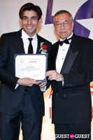 2012 Outstanding 50 Asian Americans in Business Award Dinner #400