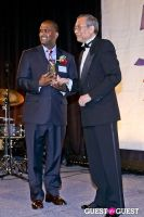 2012 Outstanding 50 Asian Americans in Business Award Dinner #404