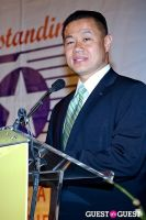 2012 Outstanding 50 Asian Americans in Business Award Dinner #405