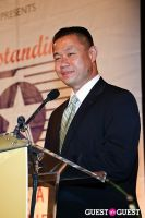 2012 Outstanding 50 Asian Americans in Business Award Dinner #406