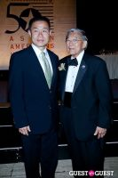 2012 Outstanding 50 Asian Americans in Business Award Dinner #408