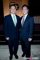 2012 Outstanding 50 Asian Americans in Business Award Dinner #409