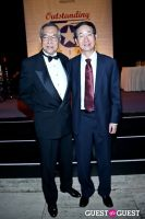 2012 Outstanding 50 Asian Americans in Business Award Dinner #410