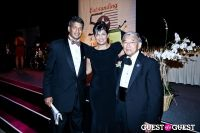 2012 Outstanding 50 Asian Americans in Business Award Dinner #411