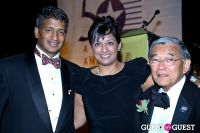 2012 Outstanding 50 Asian Americans in Business Award Dinner #412