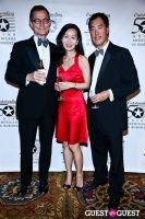 2012 Outstanding 50 Asian Americans in Business Award Dinner #416
