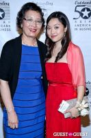 2012 Outstanding 50 Asian Americans in Business Award Dinner #418