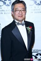 2012 Outstanding 50 Asian Americans in Business Award Dinner #428