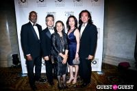 2012 Outstanding 50 Asian Americans in Business Award Dinner #430