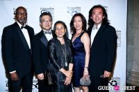 2012 Outstanding 50 Asian Americans in Business Award Dinner #431