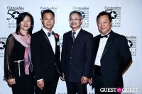 2012 Outstanding 50 Asian Americans in Business Award Dinner #432