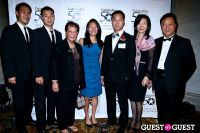 2012 Outstanding 50 Asian Americans in Business Award Dinner #433