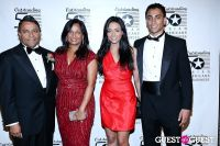 2012 Outstanding 50 Asian Americans in Business Award Dinner #435