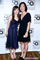 2012 Outstanding 50 Asian Americans in Business Award Dinner #437