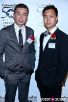 2012 Outstanding 50 Asian Americans in Business Award Dinner #448