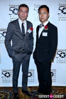 2012 Outstanding 50 Asian Americans in Business Award Dinner #449