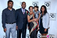 2012 Outstanding 50 Asian Americans in Business Award Dinner #452