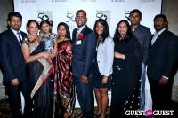 2012 Outstanding 50 Asian Americans in Business Award Dinner #454
