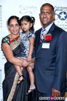2012 Outstanding 50 Asian Americans in Business Award Dinner #466