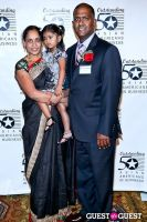 2012 Outstanding 50 Asian Americans in Business Award Dinner #467