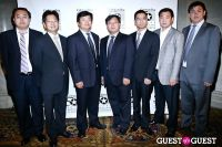 2012 Outstanding 50 Asian Americans in Business Award Dinner #474